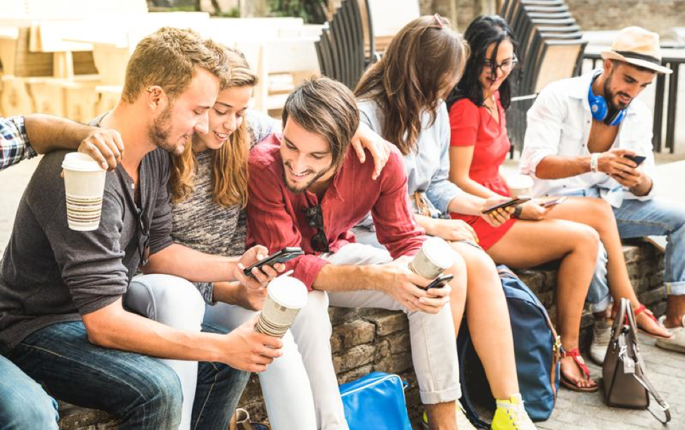 3 Things You Need to Know to Effectively Market to Millennials